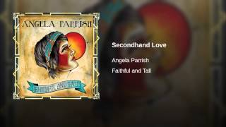 Secondhand Love