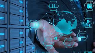 Что такое криптовалюта: есть ли у виртуальных денег будущее?