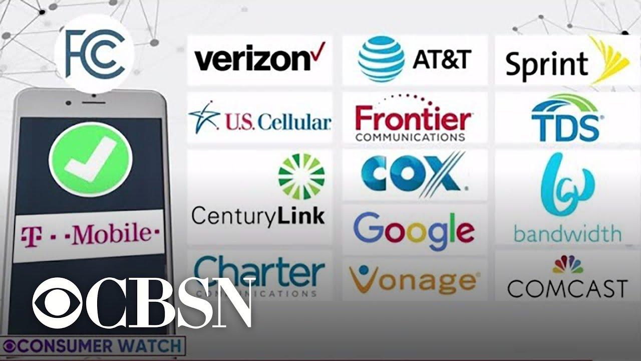 How to stop robocalls? Telecom companies work to keep up