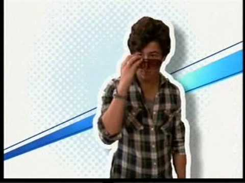 JONAS reklám 6 [Disney Channel Hungary]