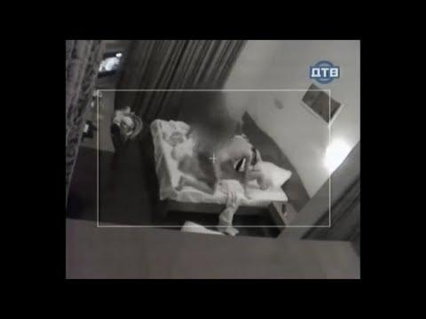Муж и жена пришли к сексопатологу видео плиссированная