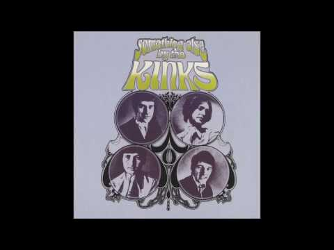 Top 10 60s Songs By The Kinks
