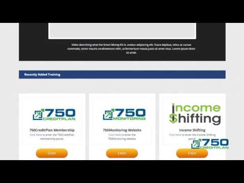 How To PROPERLY Fix Your Own Credit Fast | Remove Collections, etc. in 30 Day Increments