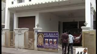 Paper Cup Machine Making Machine Manufacturers India Hyderabad|AP|Delhi