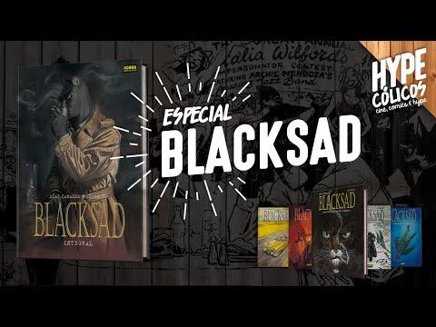 blacksad---comic-europeo---hypecolicos!