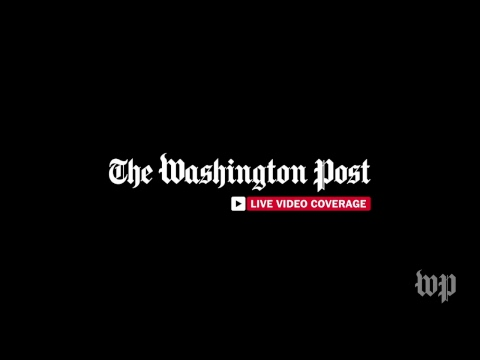 Download Youtube: White House daily press briefing with Sarah Huckabee Sanders