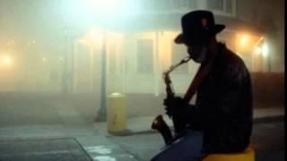 Metropolitan Jazz Affair - Escapism