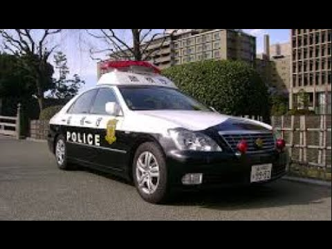 Japan Life 101: Problems with Police