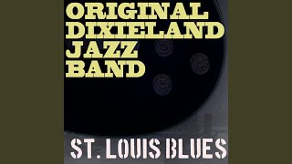 Provided to YouTube by The Orchard Enterprises Dixie Jass Band One-...