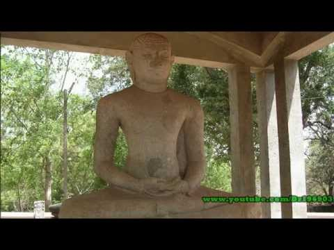 Ran Bo Path Salena Sarin - W D Amaradeva (Original Recording)