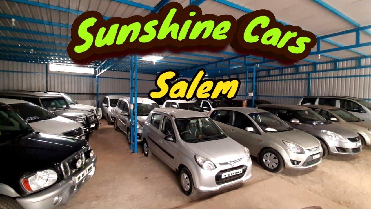Salem Car Dealerships >> Used Cars For Sales In Salem Sunshine Cars Salem Lowest Price Best Quality Cars