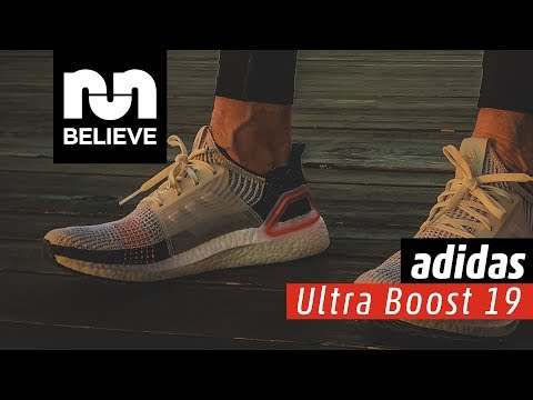 adidas-ultraboost-19-video-performance-review