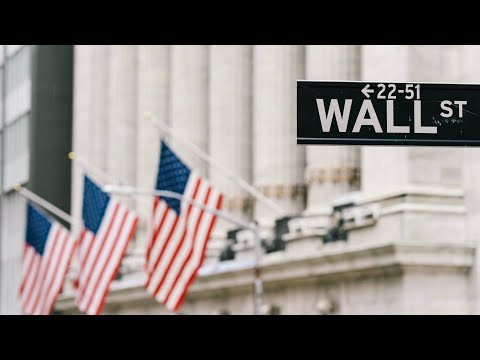 Stocks rally shaking off new spikes in COVID-19 cases