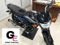 honda dream neo BS4 AHO actual showroom look | real life review !!!!