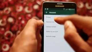 4 أفضل خدع وحيل  ا لواتس آب whatsapp لسنة 2015