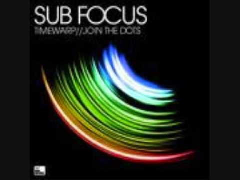 Sub Focus Rock It