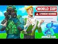 You Wont Believe What Happens Fortnite World Cup Ft Lachlan mp3