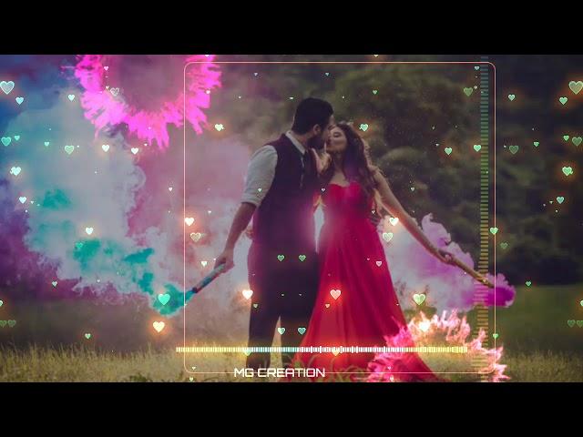 Dj Mix Whatsapp status Video Hindi Song Remix |love status remix status 2019) remix status 2019