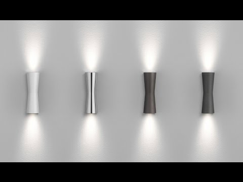 Best Modern Wall Lamp Idea
