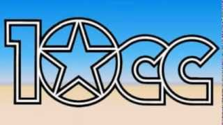 From 10cc's Ten Out Of 10 album (US version) we bring you the UK si...