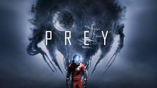宇宙探索系ホラーゲーム『Prey』part.1