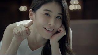 [2014] 이보영 :: 웰퍼스 온수매트 광고