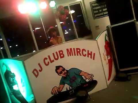 DJ Bobby Mayur Vihar Phase 1