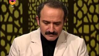 Aşk Meydanı - Mehmet Kemiksiz & Ahmet Şahin - Hicaz Kaside & Ey Sevgili Allahım