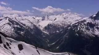 Must see, Whistler - hiking Mt. Fissile