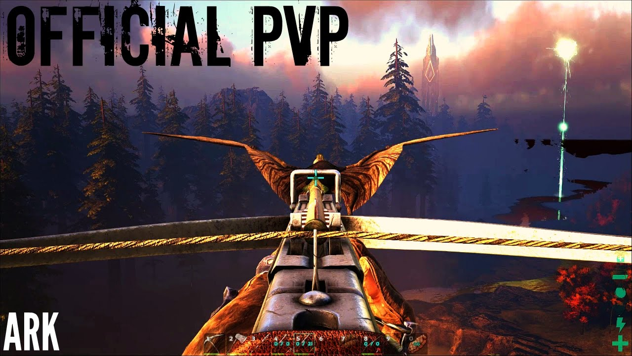 Solo taming a quetzal official pvp e27 ark survival clipzui malvernweather Image collections