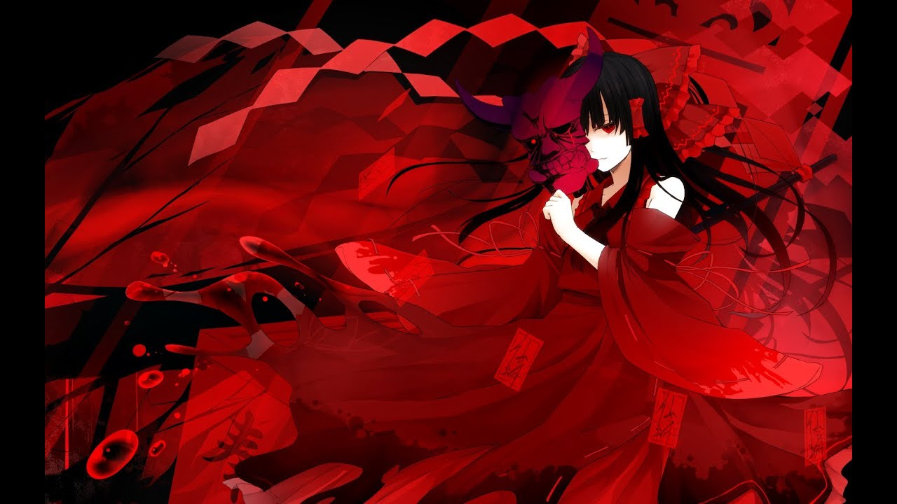 �remake version of this music on sale��touhou ����