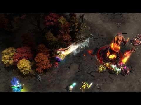 Avatar Spotlight: 4.0.3