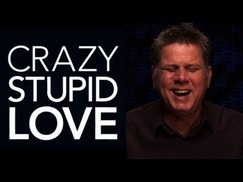 CRAZY STUPID LOVE review [no spoilers] - Steve Carell, Ryan Gosling, Emma Stone