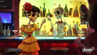 EL JIMADOR | Day Of The Dead