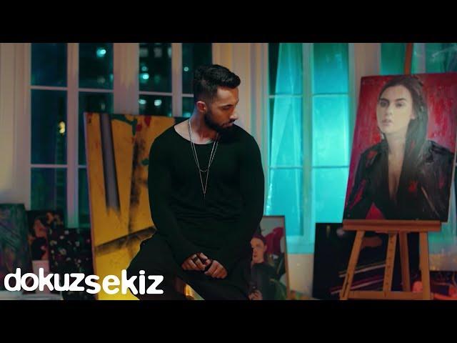 Sancak - Bu Rüyaysa Uyandırma (Official Video)