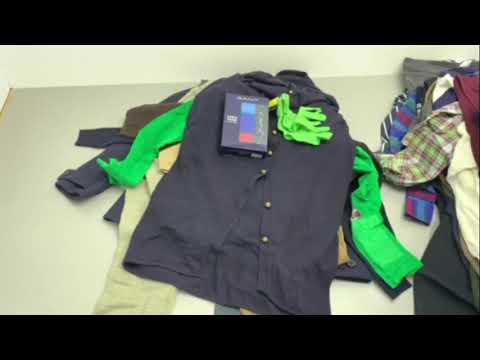 Одежда Gant 7179