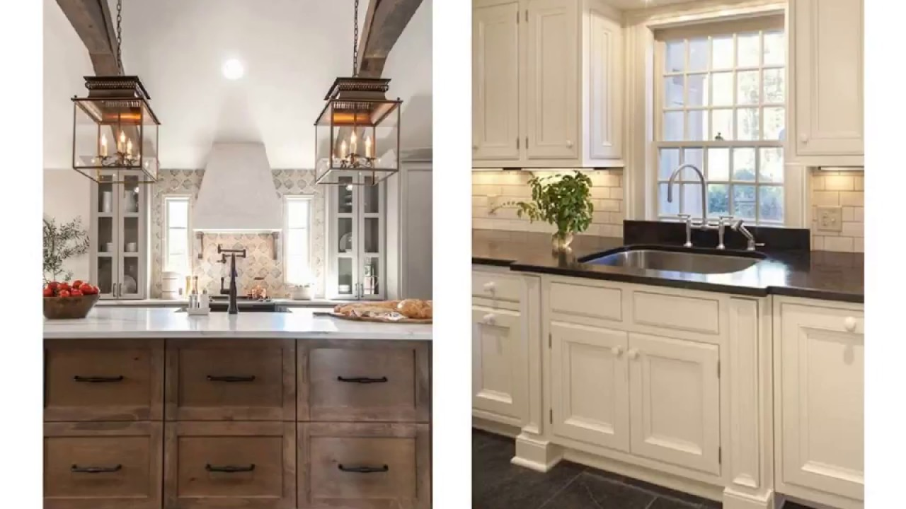 wondrous recessed lighting over kitchen sink for luxury