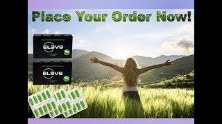 Отзывы о продукте ELEV8 компании B-Epic. Это источник здоровья, красоты, долголетия, энергии! отзывы