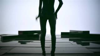 NS 윤지(NS Yoon-Ji) _ 춤을 춰(Just Dance) MV
