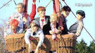 방탄소년단 speicial album '화양연화 young forever' jacket photo shooting bts official homepage http://bts.ibighit.com blog http://btsblog.ibighit.com facebook...