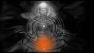 Tibetan chakra mediation - Sacral chakra Thumbnail