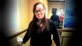 Wednesday 04/22: Diet Pills Blamed for Bad Spending Habits?; Injection for Better Romance? - Promo