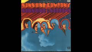 Bolero • Sunshine Company