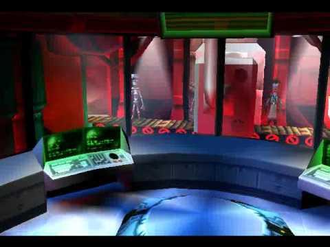 crash bandicoot 3 warped part 35 secret warp room youtube. Black Bedroom Furniture Sets. Home Design Ideas