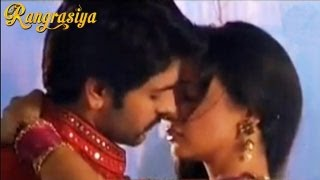 Video Rangrasiya 22nd July 2014 FULL EPISODE | Rudra & Paro FINALLY CONSUMMATE their Marriage download MP3, 3GP, MP4, WEBM, AVI, FLV Oktober 2018
