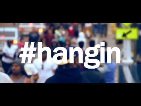Mackin N' Hangin (Official Video)