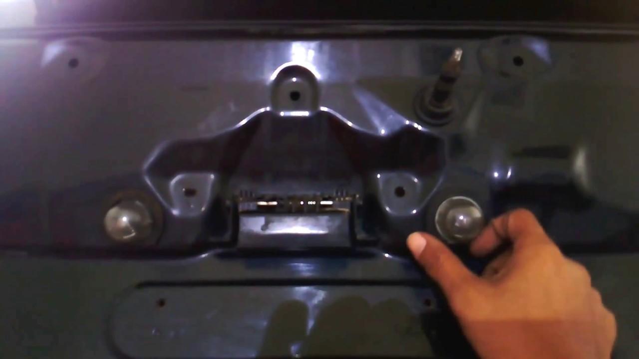 lampu stop grand new veloz simulasi cicilan avanza download 99 cara membuka belakang mobil ...