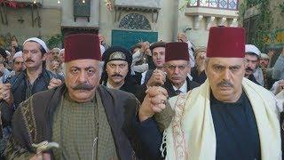 إعلام ودراما النظام في رمضان.. تفاقم الانحلال الأخلاقي #هنا_سوريا