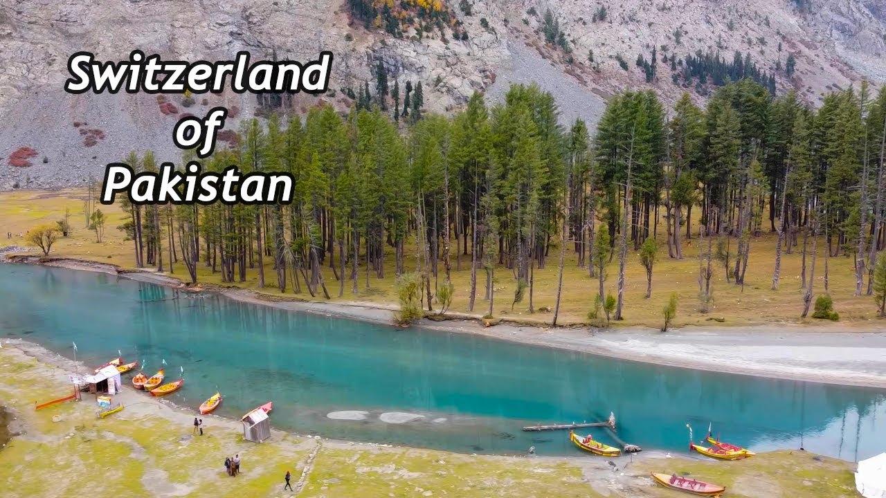 Swat Kalam Trip | Complete 5 Days Tour | Travel Pakistan