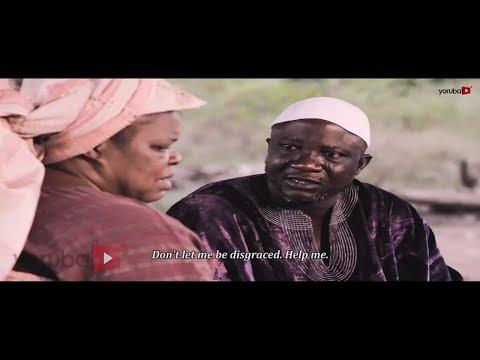 Download Apapo Eleye Yoruba Movie